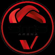 arena220x220