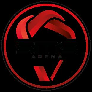 LOGO SMS Arena 300x300